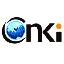 中國知網CNKI入口免費助手