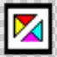 myBase Desktop Edition