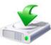 mhdd硬盘检测工具