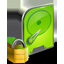 磁盘加锁专家