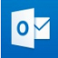 Outlook Express BackupLOGO