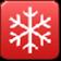 红雪手机助手