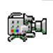 屏幕錄像專家