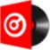 Virtual DJ Studio 电脑混音器