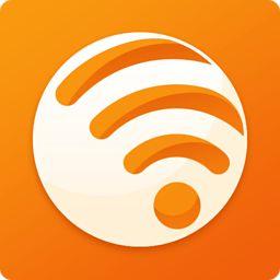 猎豹免费WiFi万能驱动
