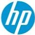 惠普hp打印机p1106驱动 p1100 p1560 p1600通用LOGO