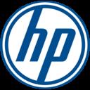 HP惠普 LaserJet P1007/P1008打印機即插即用驅動