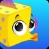BOXFiSH盒子鱼英语教师版