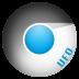 UFO浏览器