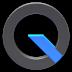 Nexus Q控制