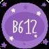 B612萌拍相机