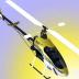 Rc飞行模拟器