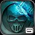 幽靈行動:未來戰士