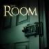 未上锁的房间The Room