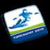 2010温哥华冬奥会官方手机游戏