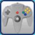 任天堂N64模拟器