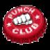 拳擊俱樂部