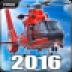 直升机飞行模拟2016