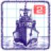 海战棋2LOGO