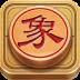 中國象棋-天天殘局技巧