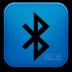 BLE藍牙調試工具