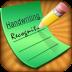 手写输入法WritePad