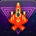 未来宇宙战机