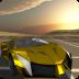 黄金跑车模拟器