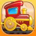 益智游戏小火车