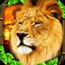 模拟农场狮子