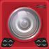 OTCam360全景相机