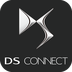 DS CONNECT