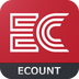 Ecount ERP
