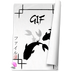GIF合成分解器