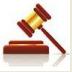 律師好幫手
