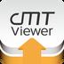 cMT Viewer