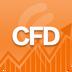 创富CFD贵金属平台LOGO