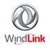 WindLink