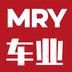 MRY车业