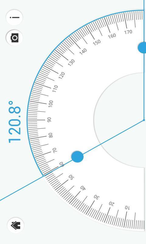 量角器截图3