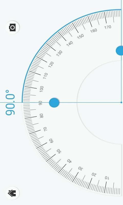 量角器截图4