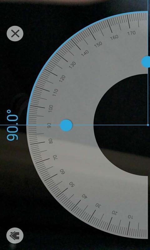 量角器截图5