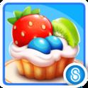 甜點物語2無限鉆石版