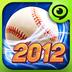 超级棒球巨星2012离线版