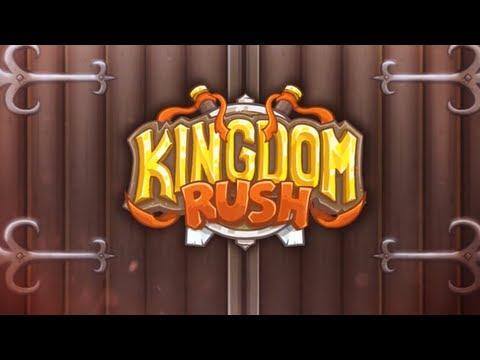 王国保卫战截图1