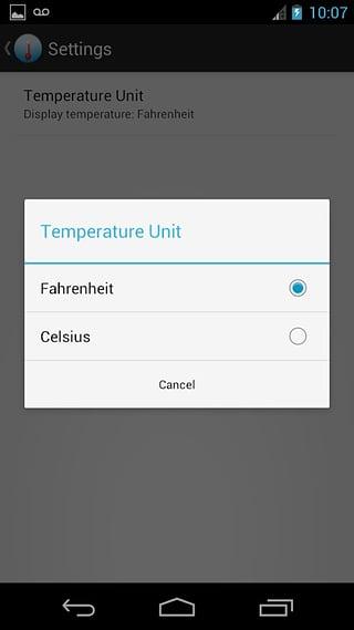 体温计截图6