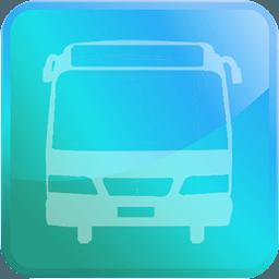 扬州掌上公交