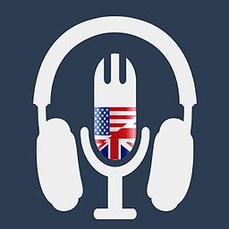 英语电台-雅思托福听力口语