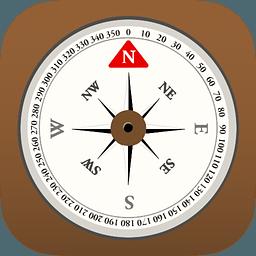 GPS指南針