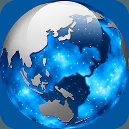 世界地图大年夜全
